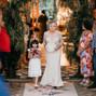 O casamento de Victor Oleira Santos e Bull Grill Buffet 11
