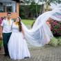 O casamento de Ana F. e Alcides Macedo Fotografia e Filmagem 55