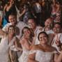 O casamento de Luciana Santos e Paulo Jacques Photos 24