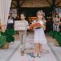 O casamento de Victor Oleira Santos e Bull Grill Buffet 12