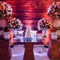 O casamento de Aline Silva e Alameda Eventos 2