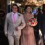 O casamento de Rebeka Pernambuco e Gran Maestro Eventos 10