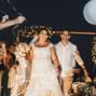 O casamento de Luciana Santos e Paulo Jacques Photos 25