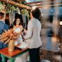O casamento de Victor Oleira Santos e Bull Grill Buffet 13