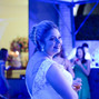 O casamento de Vanessa Rodrigues e Estúdio Ipê Rosa 18