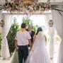 O casamento de Ana F. e Alcides Macedo Fotografia e Filmagem 57