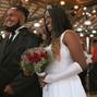 O casamento de Neide R. e WCS Filmes 10
