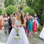 O casamento de Ana F. e Alcides Macedo Fotografia e Filmagem 58