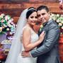 O casamento de Aline Silva e Alameda Eventos 4