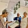 O casamento de Gisele M. e Morumbi Eventos 21