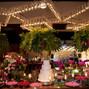 O casamento de Paula O. e Les Parties Espaço para Eventos 14