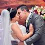 O casamento de Aline Silva e Alameda Eventos 5