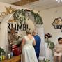O casamento de Gisele M. e Morumbi Eventos 22