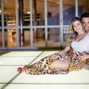 O casamento de Amanda e Juliano Marques Fotografia 9