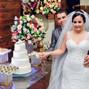 O casamento de Aline Silva e Alameda Eventos 6