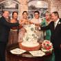 O casamento de Rebeka Pernambuco e Silvaneide Alves Designer de Bolos 6