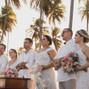 O casamento de Luciana Santos e Paulo Jacques Photos 29