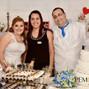O casamento de Mariana Dias e Eventos Gislaine Santiago 2