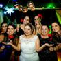 O casamento de Vanessa Rodrigues e Estúdio Ipê Rosa 27