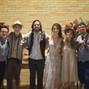 O casamento de Icaro R. e Cerimônia Folk 7