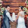 O casamento de Aline Silva e Alameda Eventos 7