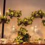 O casamento de Paula O. e Les Parties Espaço para Eventos 17
