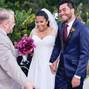 O casamento de Junior Oliveira e Celebrante Roberto Kisz 15