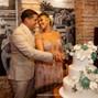 O casamento de Rebeka Pernambuco e Silvaneide Alves Designer de Bolos 10
