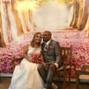 O casamento de Elcione e Brasileiríssima Noivas 10