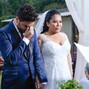 O casamento de Junior Oliveira e Celebrante Roberto Kisz 17