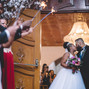 O casamento de Rebeca Lopez e La Capella Eventos 22