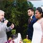 O casamento de Junior Oliveira e Celebrante Roberto Kisz 18