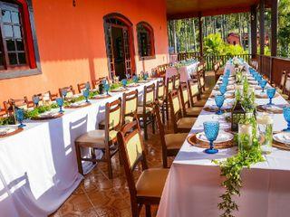 Villa Boa Vista 5