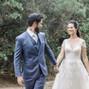 O casamento de Tamires B. e De Paula Fotografias 14