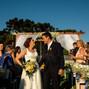 O casamento de Bru Ribeiro e Bom Conselho Eventos 4
