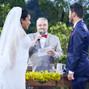 O casamento de Junior Oliveira e Celebrante Roberto Kisz 20