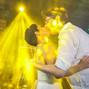 O casamento de Paulo Henrique Rodrigues da Rosa e Camatti Eventos 8