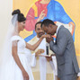 O casamento de Nayanne e Persona Jóias 7