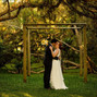 O casamento de Bru Ribeiro e Bom Conselho Eventos 5