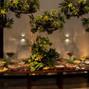 O casamento de Paula O. e Les Parties Espaço para Eventos 68