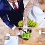 O casamento de Junior Oliveira e Celebrante Roberto Kisz 21
