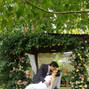 O casamento de Paulo Henrique Rodrigues da Rosa e Camatti Eventos 9