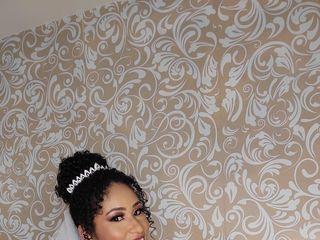 Vanessa Resende - Studio de beleza 5