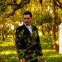 O casamento de Bru Ribeiro e Bom Conselho Eventos 6