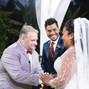 O casamento de Junior Oliveira e Celebrante Roberto Kisz 22