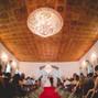 O casamento de Rebeca Lopez e La Capella Eventos 25