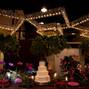 O casamento de Paula O. e Les Parties Espaço para Eventos 70