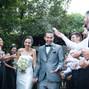 O casamento de Caroline Brockveld e Johnny Roedel  Photographer 10