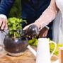 O casamento de Junior Oliveira e Celebrante Roberto Kisz 24