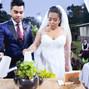 O casamento de Junior Oliveira e Celebrante Roberto Kisz 25